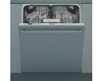 bauknecht-lave-vaisselle-bcic3c26es