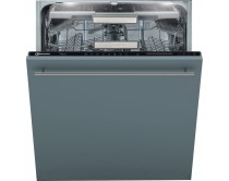 bauknecht-lave-vaisselle-bcif5041plegts