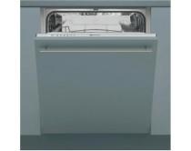 bauknecht-lave-vaisselle-bie2b19