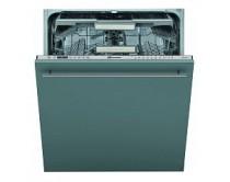 bauknecht-lave-vaisselle-bio3o26pf