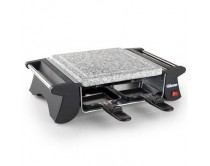 tristar-pierrade-raclette-4-pers-ra2990
