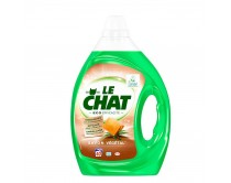 le-chat-washing-liquid-2ltrvegetable-soap-40sc