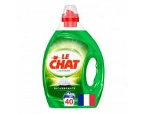le-chat-washing-liquid-3ltrthe-expert-bicarbonate-60sc