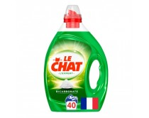 le-chat-washing-liquid-3ltrthe-expert-bicarbonate-60sc