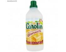 carolin-1l-marseille-zeep