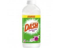 dash-violet-lila-1170l-18sc