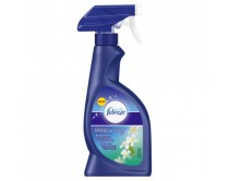 febreze-spray-375ml-jasmijn