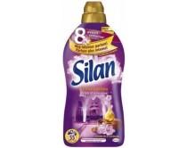 silan-aroma-55sc-1375l-sandal-oil-gardenia