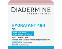 diadermine-gel-50ml-hydrateert-48h
