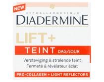 diadermine-daycare-50ml-lift-teint