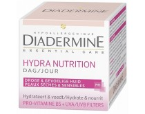 diadermine-daycare-50ml-hydra-nutrion