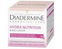 diadermine-daycare-50ml-hydra-nutrion