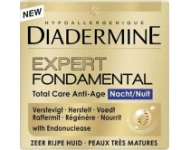 diadermine-daycare-50ml-expert-fondamen