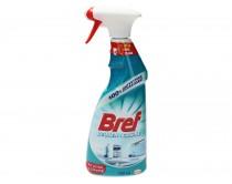 bref-spray-750ml-kitchen