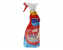 bref-spray-750ml-kalk-en-vuil