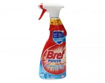bref-spray-750ml-kalk-en-vuil