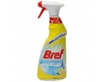 bref-spray-750ml-bath