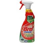 bref-spray-750ml-degreaser-ontvetter
