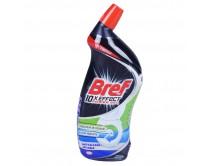 bref-wc-10x-effect-700ml-anti-kalk