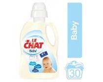 Le Chat Bebe 30sc 1,5l
