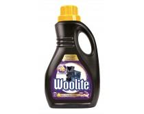 Woolite Lessive 1,5ltr Black 25sc