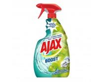 ajax-spray-750ml-boost-vinaigre-fraicheur-pomme