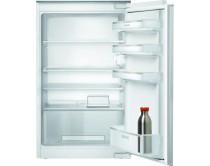 siemens-koelkast-ki18rnsf0