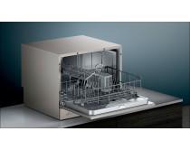 siemens-lave-vaisselle-sk26e822eu