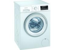 siemens-wasmachine-wm12n107ff