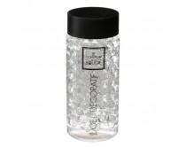 gel-crystal-vase-transp-500ml