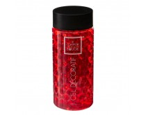 gel-crystal-vase-rouge-500ml