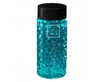 gel-crystal-vase-turquoi-500ml