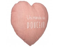 coussin-coeur-rose