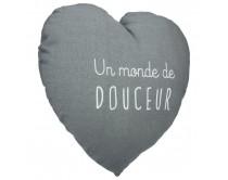 coussin-coeur-gris