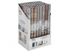 sticker-rouleau-bois-45x200