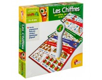 jeu-edu-stylo-interactif-basic