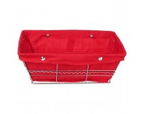 panier-multi-usage-gm-rouge