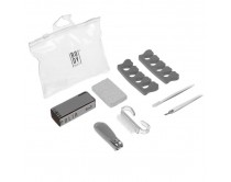 trousse-manucure-pedicure-6-pc