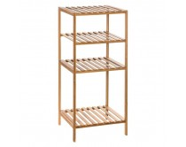 etagere-12-cases-mix-bambou