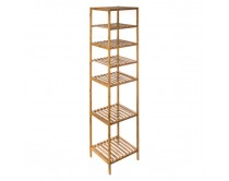 etagere-24-cases-mix-bambou