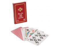 jeu-32-cartes-blister