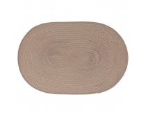 set-table-tresse-taupe-29x44