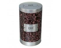 boite-cafe-strukture-br4