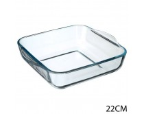 plat-carre-verre-22
