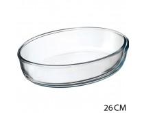 plat-ovale-verre-26x18