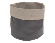 panier-multi-usage-gris-lin