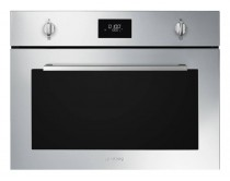 smeg-four-sf4401mx