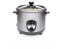 tristar-cuiseur-riz-rk6127