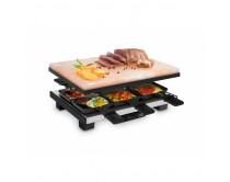 fritel-pierrade-raclette-6-pers-sr3150