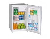 frigelux-koelkast-cube72